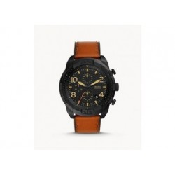 Montre Homme Fossil Bronson