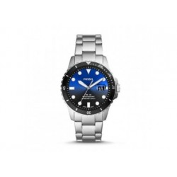 Montre Homme Fossil FB-01