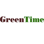 GREEN TIME